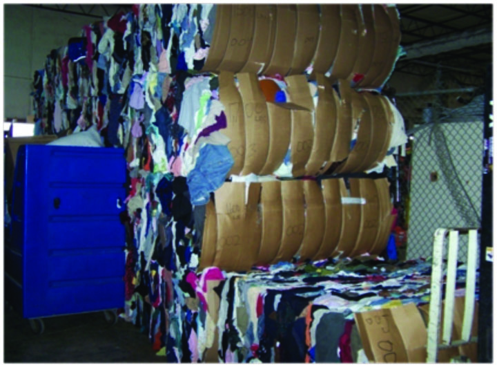 73d60500962 T-4318 Recycled Household Textiles and Clothing » OSU Fact Sheets